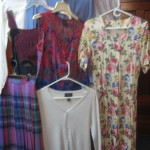 Days 365+46 shirts-dresses-skirt