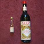 Days 365+69g6 ADAD alcohol