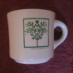 Days 365+69g6 ADAD  mug