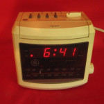 Days 365+99 TMI radio